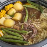 Filipino Cuisine