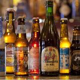 Craft Beer & Cider
