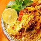Pakistani cuisine