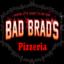 Bad Brads Pizzeria