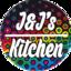 J&J Kitchen